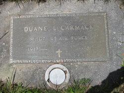 Duane Loren Carmack