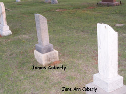 James S. Coberley
