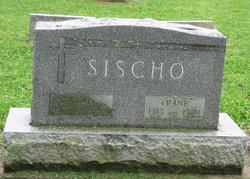 Frank V. Sischo