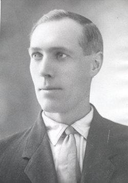 Thomas Harris