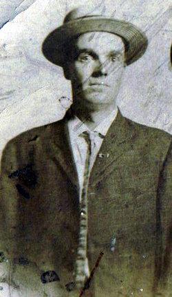 John Joseph Brown