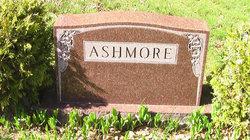 Walter H Ashmore