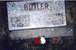 Allen Lewis Butler