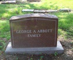 Tilvia <i>Cox</i> Abbott