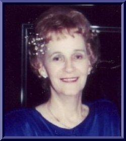 Bessie Ellen Lohman Bryan Allen