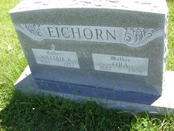William R. Eichorn