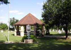 Birdville Cemetery