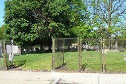 Scranton Road Cemetery