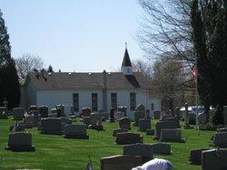 Springbrook Cemetery
