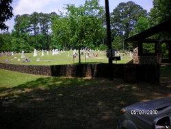 East Hamilton Cemetery