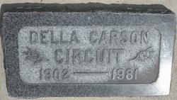 Della Circuit