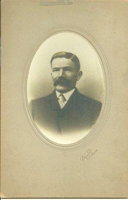 Stephen Meier