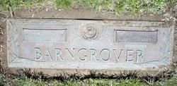 Hazel Viola Barngrover