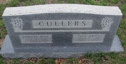 Lola Jewell <i>Beasley</i> Cullers