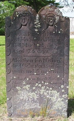 Nathan Alden