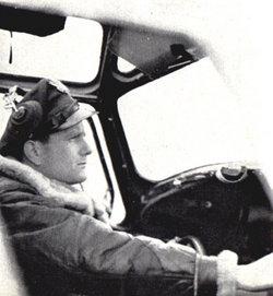 John Louis Jerstad