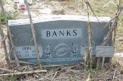 Erma Banks