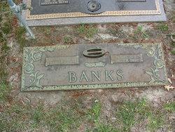 Calvin Banks