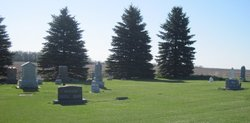 Bethany Lutheran Cemetery