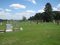 New Lodi Cemetery