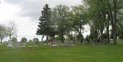 Fountain Grove Cemetery
