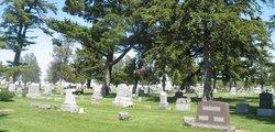 McComb Union Cemetery
