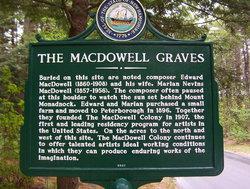 MacDowell Colony
