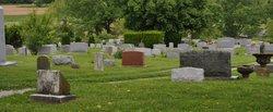 Athens Christian Church Cemetery