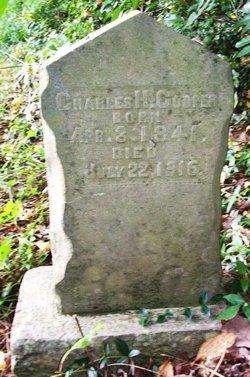 Charles H. Cooper