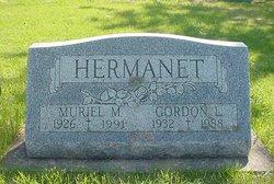 Gordon Leland Hermanet