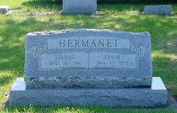 Leland Hermanet