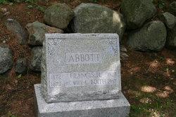 Francis H. Abbott