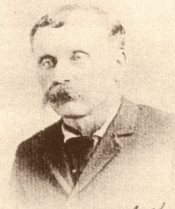John Nicolaus Martin Kemmerer