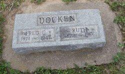 Fred G. Docken
