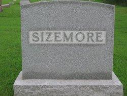 Bertha L. Sizemore