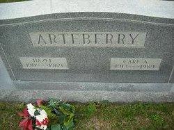 Hazel Arteberry