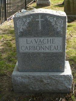 Eloise Carbonneau