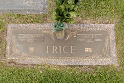 Norman Trice