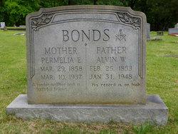 Permelia Emiline <i>Long</i> Bonds
