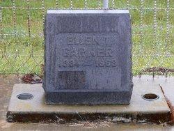 Eleanor Ellen <i>Trabucco</i> Garner