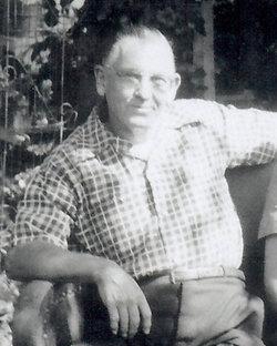 Douglas Baird Wright
