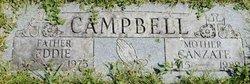 Brookins Campbell #