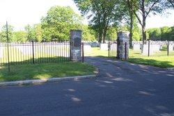 John Hay Memorial Park