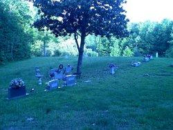 Adcox Cemetery