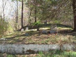 Logan Memorial Park