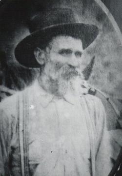 David C. Casto