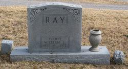 William L. Ray