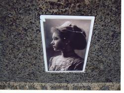 Pearl Gertrude <i>(Unwed)</i> Aringdale