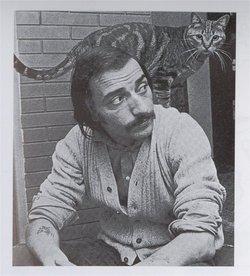 Roberto MAGNUS Raviola