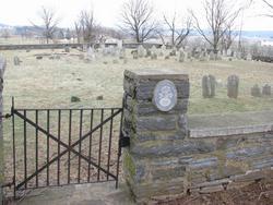 Carpenters Graveyard
